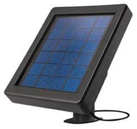 Ring Solar Panel for Stick Up Camera