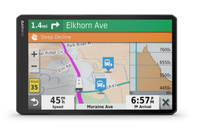 Vieo™ RV 1051 Display by Garmin