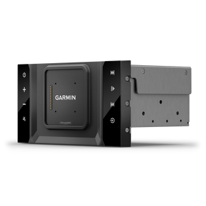 Vieo™ RV 51 Stereo Dock by Garmin
