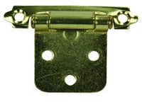Vintage Trailer Door Hinge