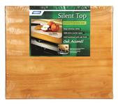 Stove top Cutting Board