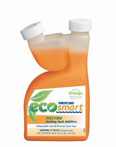 ECO Smart by Thetford - Deoderizor