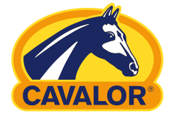 Cavalor Horse Supplements