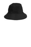 50+ UV & Odor Controlling New Era ® Hex Era Bucket Hat Brand Logo