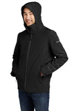 Eddie Bauer Men's WeatherEdge 3-in-1 Jacket