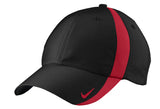 Nike Sphere Dry Cap with USPC South Region Logo