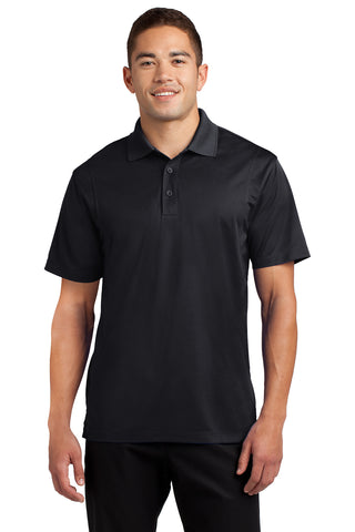 Sport-Tek® Men's Micropique Sport-Wick® Polo - 18 colors
