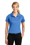 Sport-Tek® Ladies Micropique Sport-Wick® Polo - SIZE 2XL-4XL - 18 colors