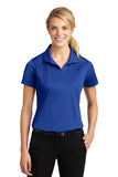 Sport-Tek® Ladies Micropique Sport-Wick® Polo - SIZE 2XL-4XL - with USPC South Region Logo