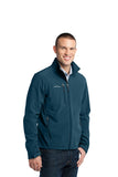 Eddie Bauer Men's Soft Shell Jacket