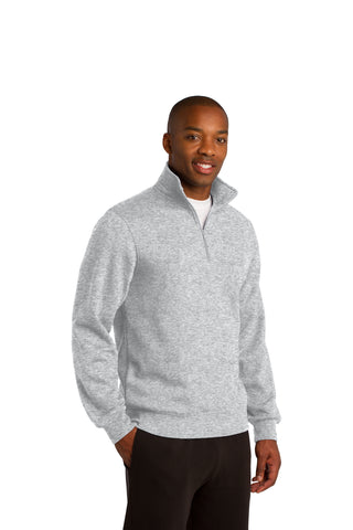 Men's OTTB Sport-Tek® 1/4-Zip Sweatshirt