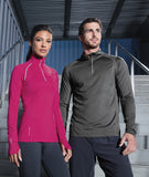 OGIO® ENDURANCE Men's Nexus 1/4-Zip Pullover