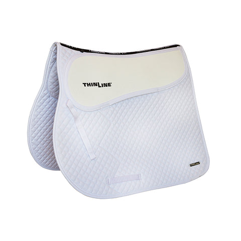 ThinLine Comfort Square Jumping Pad