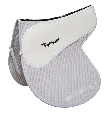 Thinline Comfort Fitted Jumping Pad