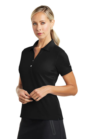 Nike Ladies Dri-FIT Classic Polo