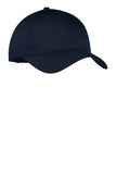 Port & Company® - Six-Panel Twill Cap - Mid Profile