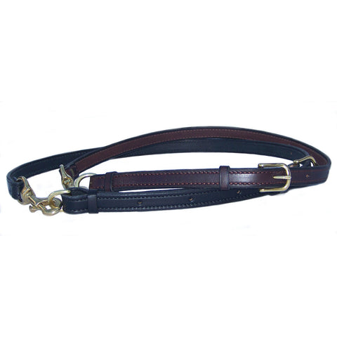 Pro Trainer Multi Purpose Belt
