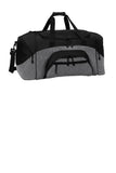 Port Authority - Standard Colorblock Sport Duffel