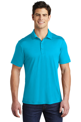 Sport-Tek ® Men's Posi-UV™ Pro Polo