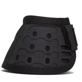 Majyk Equipe Over Reach No Turn Notch Boot with Impact Protection