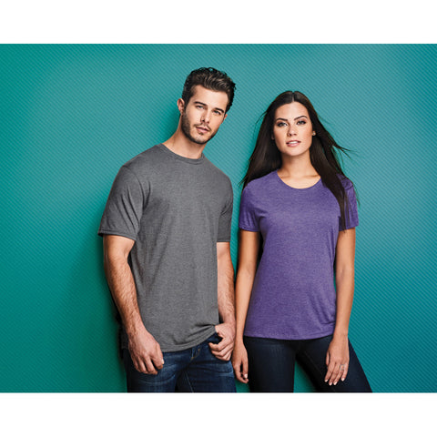 District ® Perfect Tri Blend Tee - Unisex