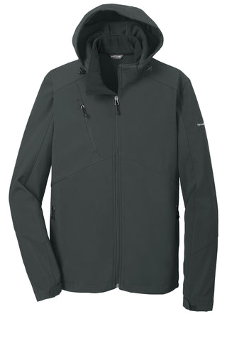 Eddie Bauer® Men's Hooded Soft Shell Parka