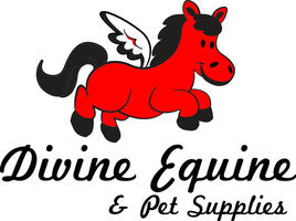 Divine Equine & Pet Supplies