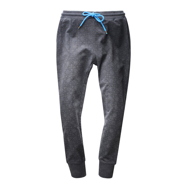 Calligraphy JOGGING PANTS