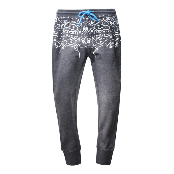 Art JOGGING PANTS