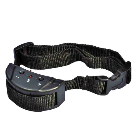 Bark Buddy Classic No Bark Training System Bark Collar