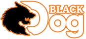 Black Dog MFG