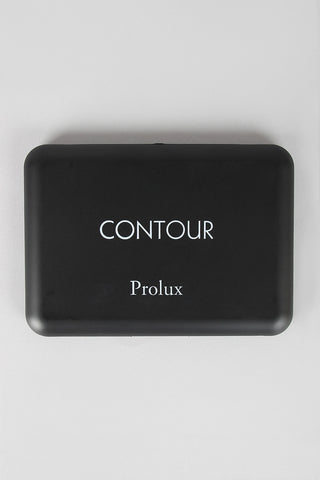 Prolux Shade + Light Contour Palette