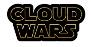 Cloud Wars