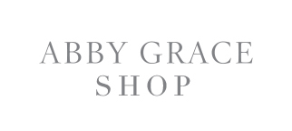 Abby Grace Shop