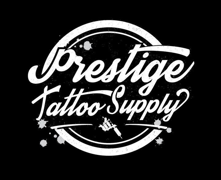 prestigetattoosupply