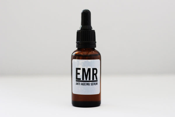 Anti-Ageing Serum (50ml)