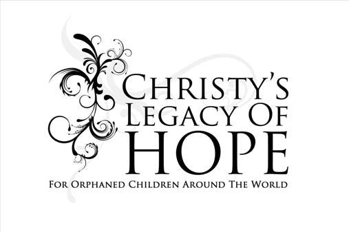 Christy's Legacy of Hope