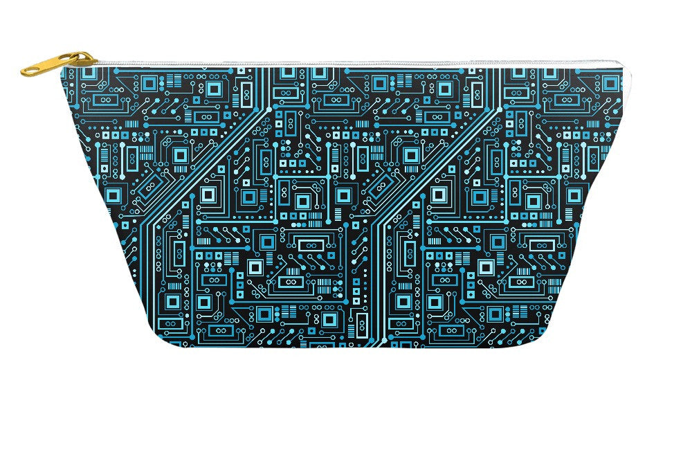 Short Circuit Accessory Pouch