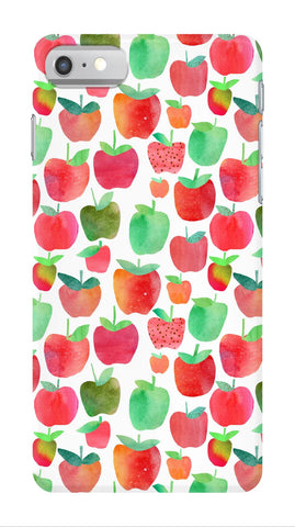 Apples Phone Case
