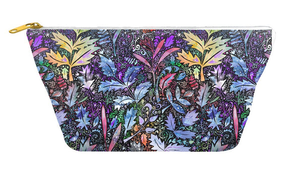 Forest Floor Accessory Pouch