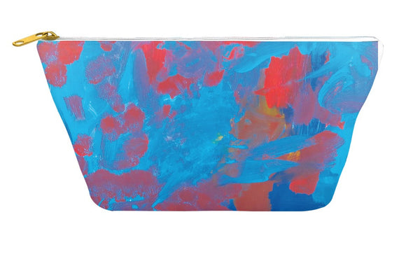 Abstract 2 Accessory Pouch
