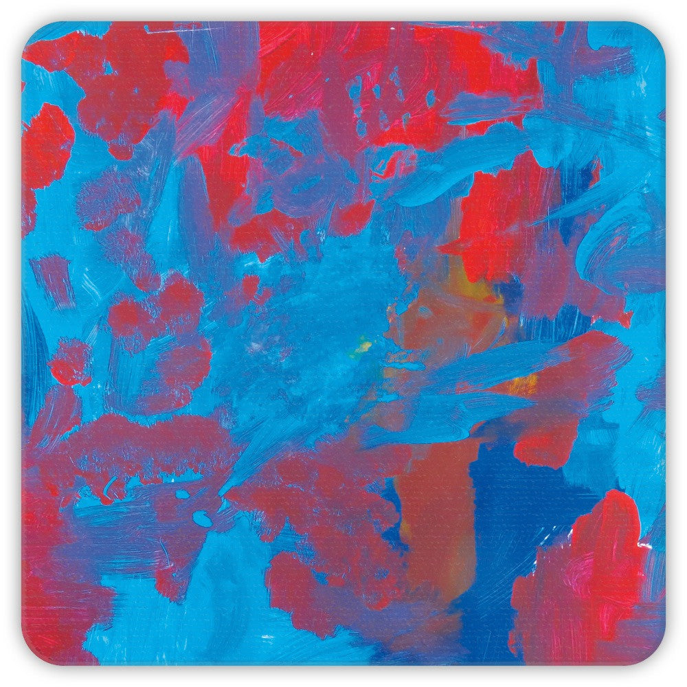 Abstract 2 Coasters