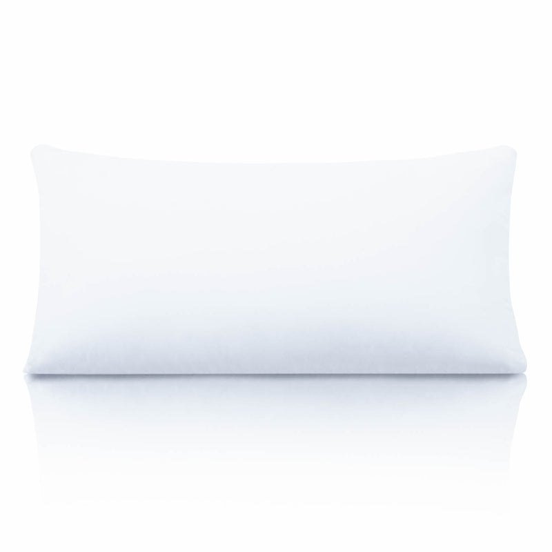 Natural Down Blend Pillow