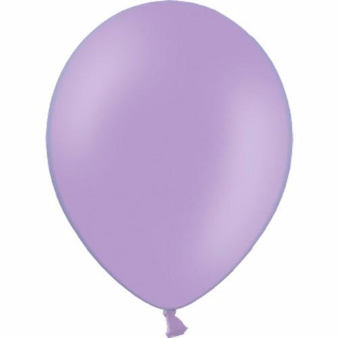 Party Balloon | lavender