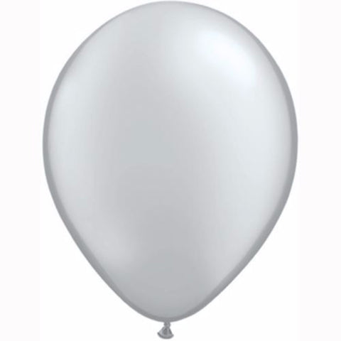 "11"" Latex Balloon 