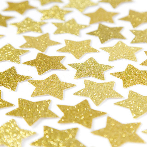 Birthday Confetti | Gold Star Confetti - First birthday Inspired by Alma - Inspired by Alma Inspired by Alma - Inspired by Alma  confetti - Party decorartions, cake toppers, cupcake topper, confetti, iron on, outfit, straws, decor, first birthday party decorations.,