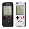 Playable Retro Gameboy Phone Case 2018 for iPhone