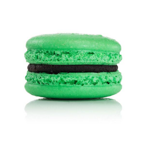 Thin Mint Mookie™ + Mac Combo