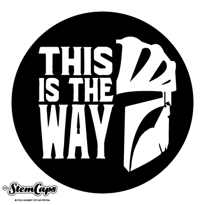 The Way Stem Cover