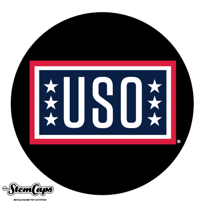 The USO Stem Cover